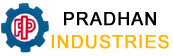 Pradhan Industries-