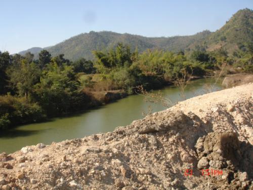 1 quarry